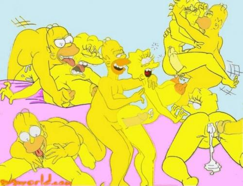 car peter wash homer and griffin simpson How to get to mergo's wet nurse