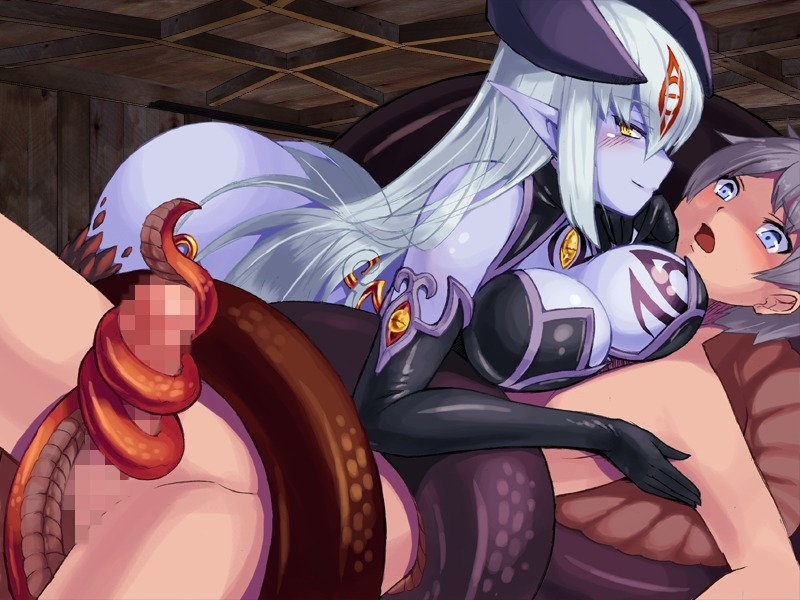 with monster interviews girls League of legends vi x caitlyn