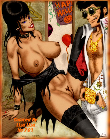dark the servant amnesia grunt descent Fem naruto is a mother fanfiction