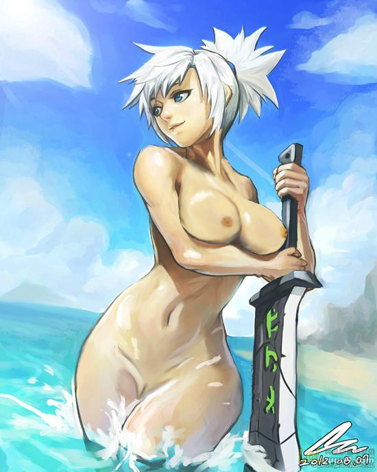 420 party pool interracial rabies Last order a certain magical index