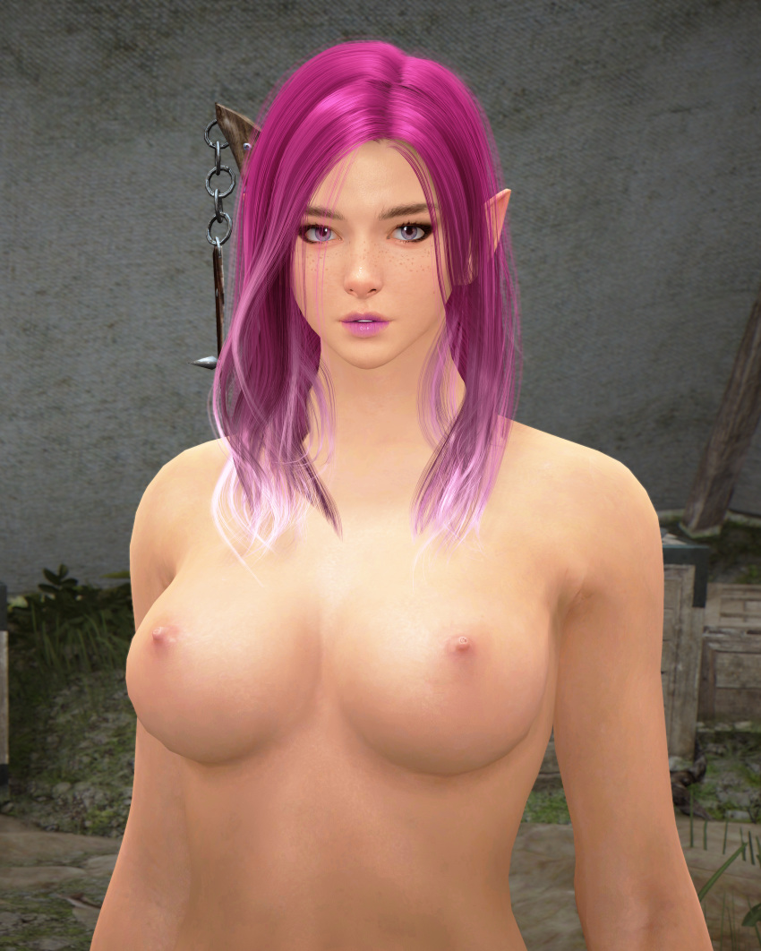online nude black desert patch There is porn of it