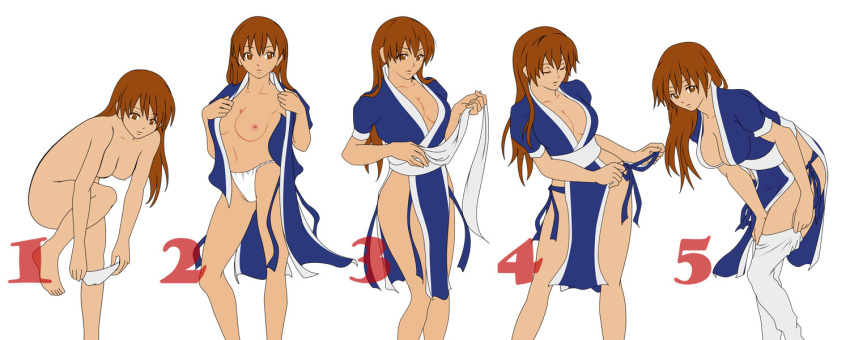 adria to get 3 to how diablo Digimon cyber sleuth male or female