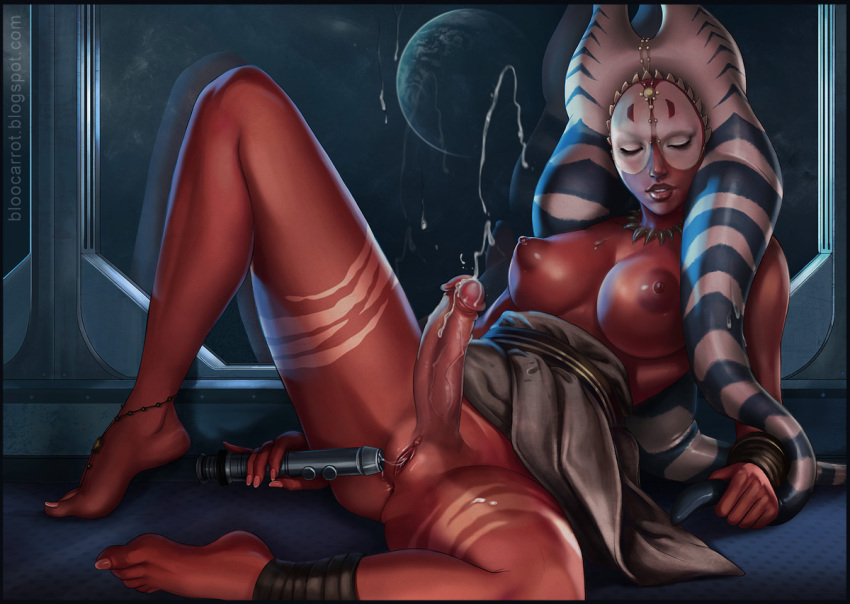 shaak star wars ti nude Everything wrong with tokyo drift
