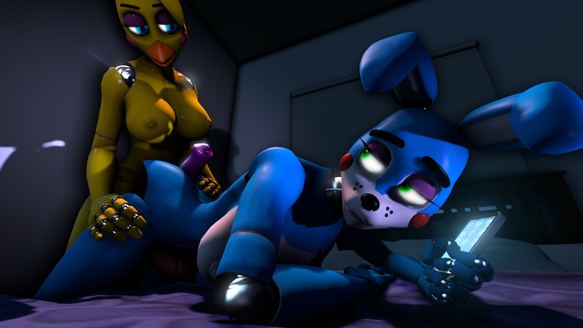 withered x bonnie chica toy Dumbbell nan kilo moteru porn