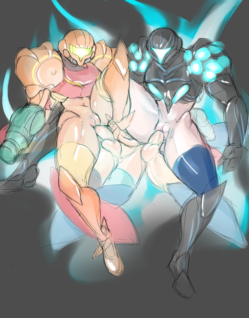 4 power fallout metroid armor Lilo and stitch experiment 420