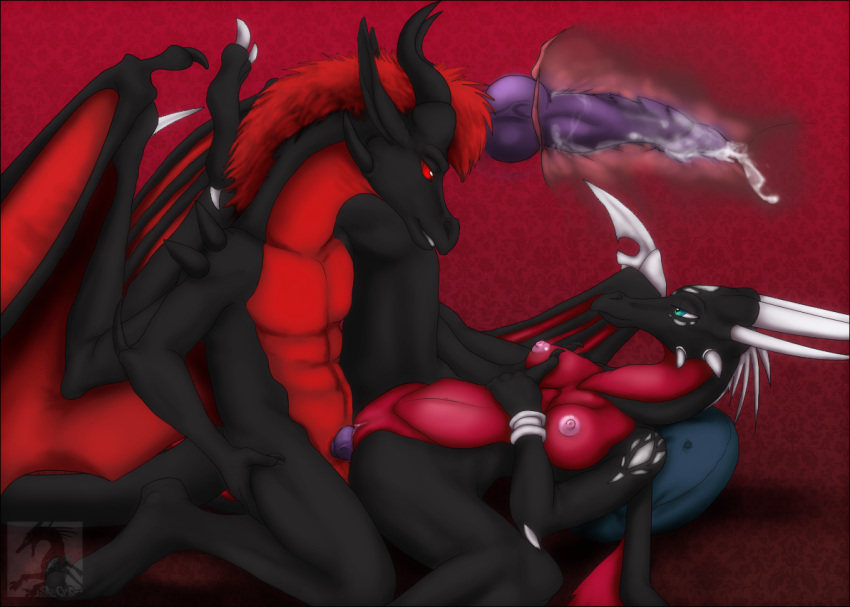 slay the dragon dragon lay i the said not Sonic and the black knight merlina