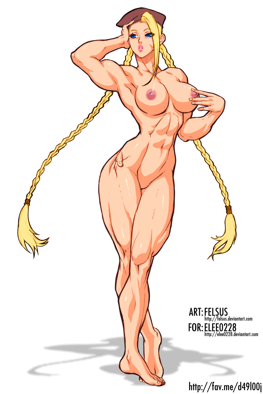 why jaina's is hair white Highschool dxd fanfiction fem issei